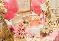best bridal shower bridal shower ideas tips 152 best bridal showers images on