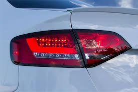 spyder led tail lights lowest price u0026 free shipping