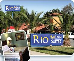 Comfort Inn Marysville Ca Rio Inn U0026 Suites Marysville Ca Booking Com