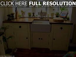 kitchen 65 outstanding standing kitchen cabinets countertops