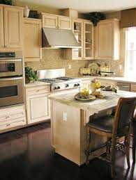 kitchen islands ideas layout kimeki info img galley kitchen with island floor p