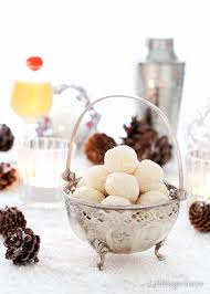 martini snowball cocktail inspired truffles snowball truffles littlesugarsnaps