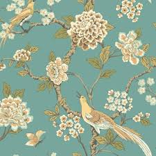 fanciful wallpaper lelands wallpaper