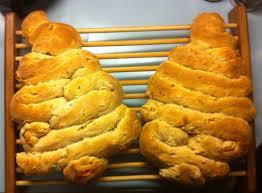 reader tree bread