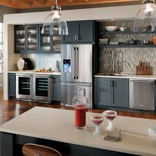 kitchen custom kitchen cabinets nyc brilliant on kitchen with