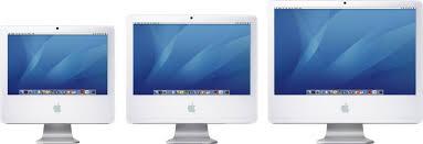 100 punch software pro home design suite platinum v10 hgtv