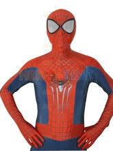 popular spiderman 2 costume buy cheap spiderman 2 costume lots