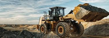 cat compact wheel loaders for rent fabick cat