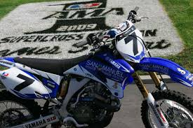 jgr racing motocross stewart and tomac moto related motocross forums message