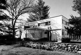 architektur bauhausstil bauhaus architektur stil