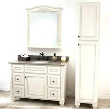 Bathroom Storage Walmart Bathroom Storage Cabinets Walmart Canada Coryc Me