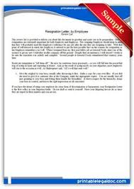 printable trustee resignation template printable legal forms