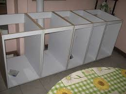 Kitchen Cabinet Base Carcass Modular Kitchens Pinterest - Kitchen cabinet carcase