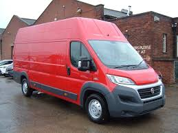 peugeot boxer for sale with pistonheads
