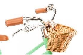 20 basket girls classic vintage 20 for sale online reid cycles