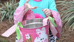 easter buckets ladeedahart