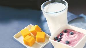 Lactose Intolerance Cottage Cheese by How To Treat Lactose Intolerance Symptoms At Home U2013 10 Proven Ways
