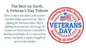veterans day cards happy veterans day 2015 images quotes