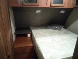 Salem Rv Floor Plans by 2013 Heartland North Trail King Slides 30rkdd Travel Trailer North