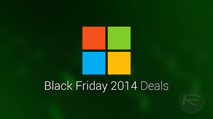 microsoft surface pro black friday deals black friday 2014 deals on microsoft surface pro 3 xbox one and