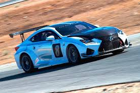lexus sc300 race car lexus rc f gt concept scion fr s set to race at pikes peak
