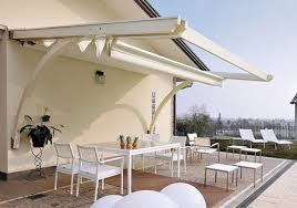 Rooftop Awning Rooftop Awning Installation Sales Md Dc Va Maryland Virginia