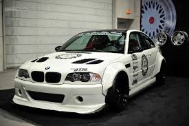 modified tuner cars should i tune or modify my bmw