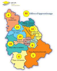 Aipr Examen Qcm Encadrant Cfa 93 Entreprises Du Bâtiment Recrutent Cfa Bâtiment Poitiers