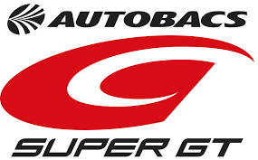 toyota old logo super gt wikipedia
