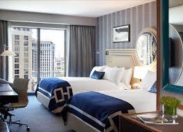 Interior Design Las Vegas by Best 20 Cosmopolitan Hotel Las Vegas Ideas On Pinterest