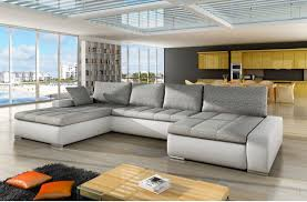 modern sofas dubai warehouse design furniture