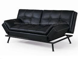 Leather Sofa Bed Australia Modern Sofa Bed Australia Memsaheb Net