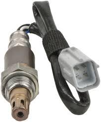 nissan murano oxygen sensor replacement amazon com bosch 15380 oxygen sensor oe type fitment automotive