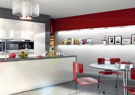 Kitchen 3d Design Kitchen 3d Design Kitchen 3d Image Rendering India
