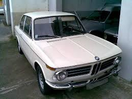 bmw 1974 models 1974 bmw 1602 pictures cargurus