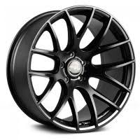 f12 wheels bmw f12 wheels f13 rims give your 6 series style