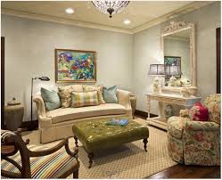 Home Design For Living Living Room Lighting Design For Living Room Best Colour