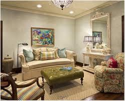 bedroom 97 luxury master bedrooms celebrity picturess