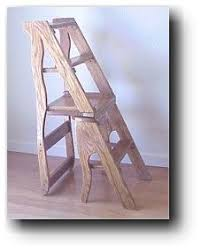 Wood Folding Chair Plans Free by Library Chair Wodworking Plan