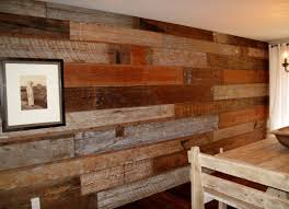 wall panel ideas cheap decorative paneling planks exercise