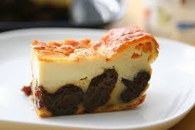 breton en cuisine far breton the foods