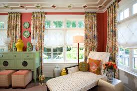 decorative coral bedroom curtains bedroom ideas and inspirations