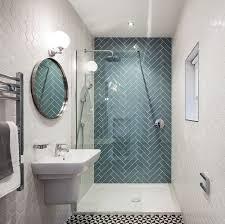 bathroom design ideas uk small country bathrooms small country bathrooms bathroom designs