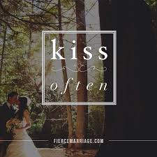 Wedding Quotes Kiss 43 Best Inspirational Marriage Images And Quotes Images On