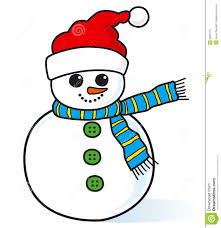 pretty clipart snowman pencil and in color pretty clipart snowman