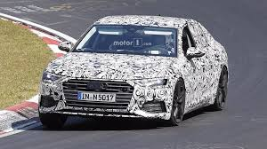 audi a6 price in us the 2019 audi a6 redesign price and review my car 2018 2019