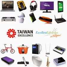 coley u0027s just saying taiwan excellence christmas giveaway contest