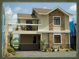Ruby Dream Home Designs of LB Lapuz Architects & Builders