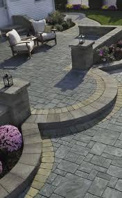 elite landscape concrete concrete construction services corona