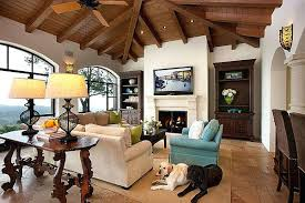 decorating styles for home interiors decorating a style home style homes interior
